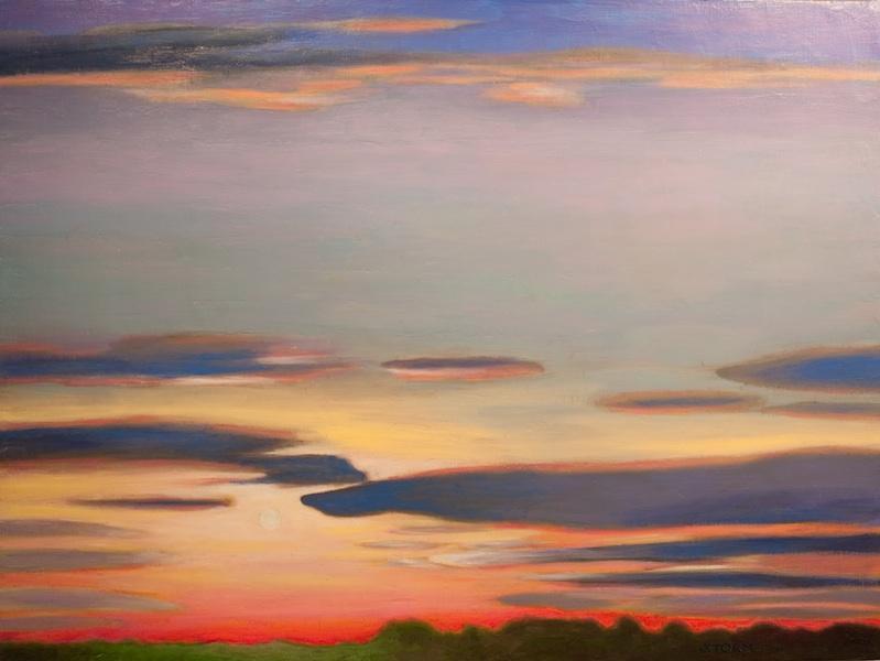 howard-storm-painting-2