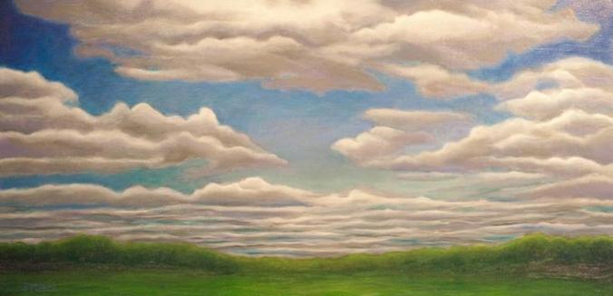 howard-storm-painting
