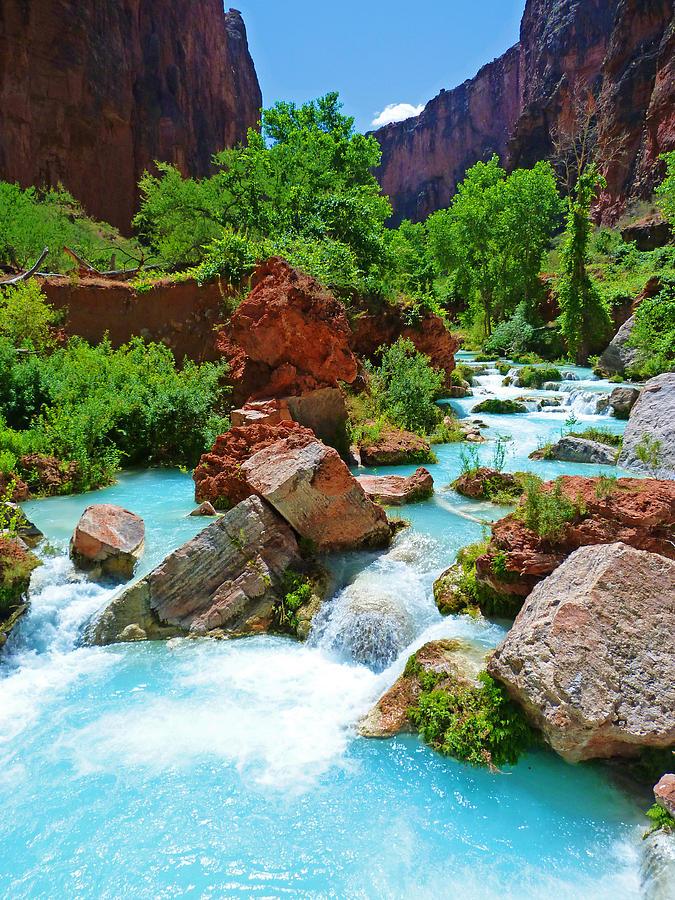 turquoise-stream-alan-socolik