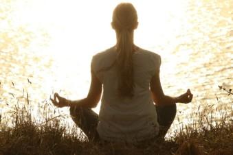 meditationpic1