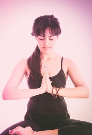meditationpic2