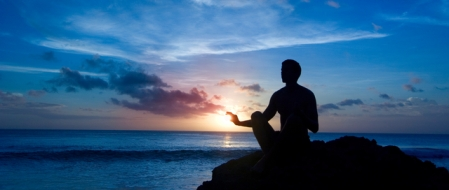 width_640_235-Meditation