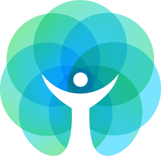 NDE-Summit-Logo