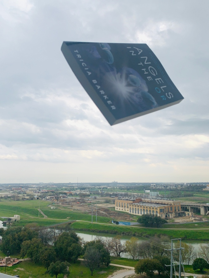book over river.jpeg