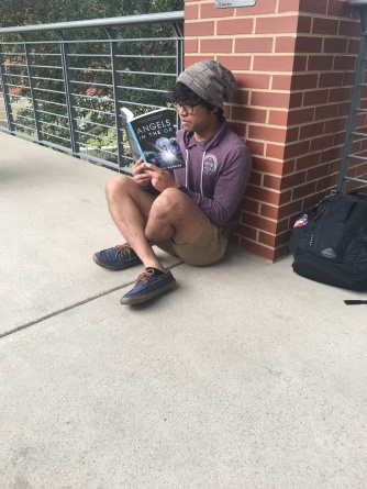 boy5 reading