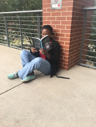 student 5 reading