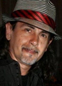 36-Jose-Hernandez-e1522887707930